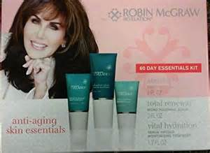 robin mcgraw revelation skin care picture 2