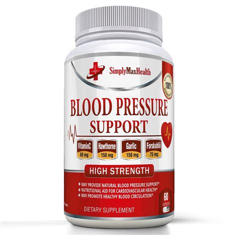high blood pressure reduce for vitamin picture 3