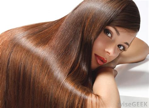 smooth hair removal picture 6