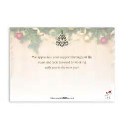 distributers for a greeting card home business picture 19