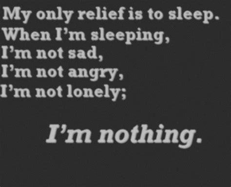 i'm only sleeping lyrics picture 3