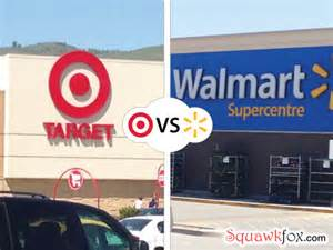 which has better prices kmart or walmart pharmacy picture 3