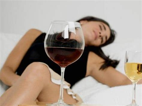 ways to repair liver from alcohol damage picture 6