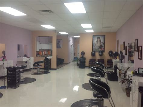 african american hair salons picture 10
