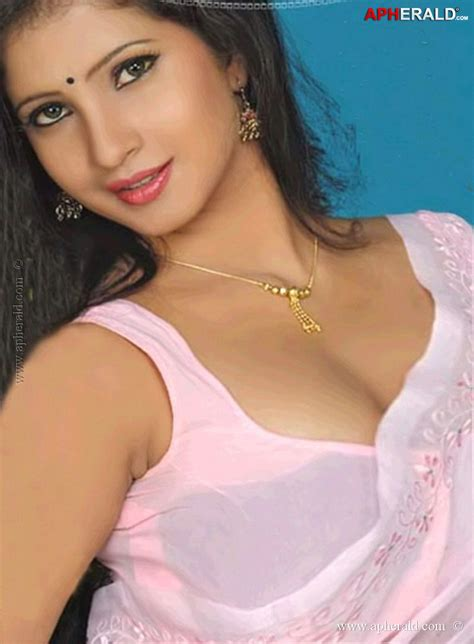sex store malayalam picture 5