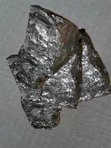 chromium steel picture 2