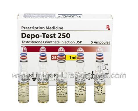 depo testosterone vials picture 7
