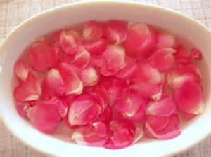 benefits of rose water for skin picture 1