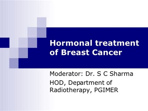 testosterone treatment breast cancer picture 14