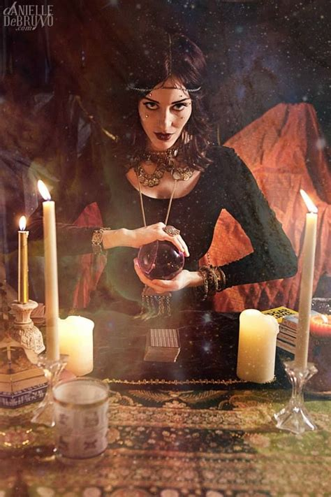 wiccan sexual urbs picture 6