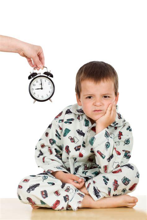 child sleep problems picture 6