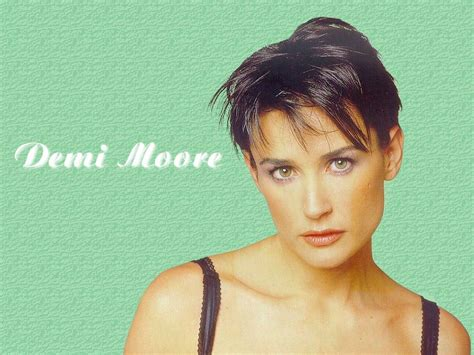 demi moore's diet picture 9