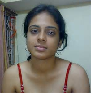 indian bangla mar sathe chuda chudi picture 9