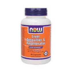 liver cleansing pills picture 11