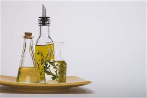 where to find safflower cooking oil picture 2