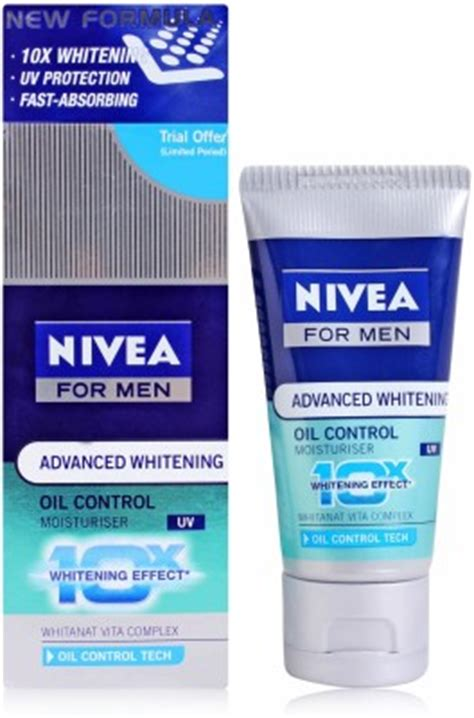 nivea body lotion causing pimples nairaland picture 7
