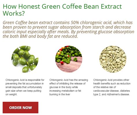 green coffee bean extract and diabetes picture 3