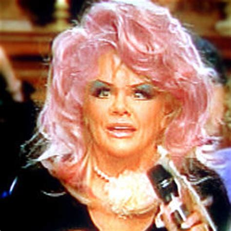jan crouch smoking picture 3
