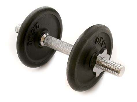 weights picture 2