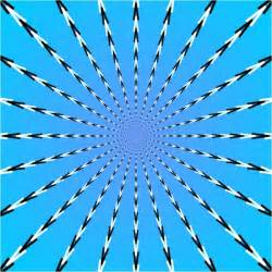 optical picture 10