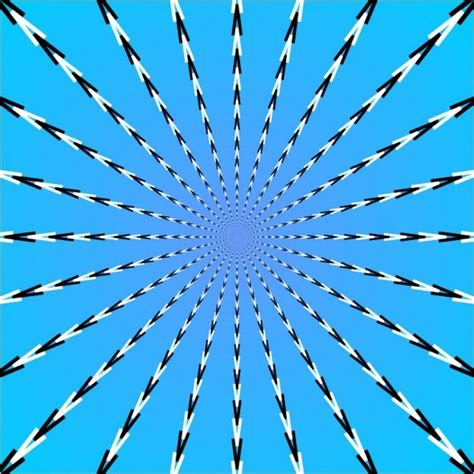 optical picture 7
