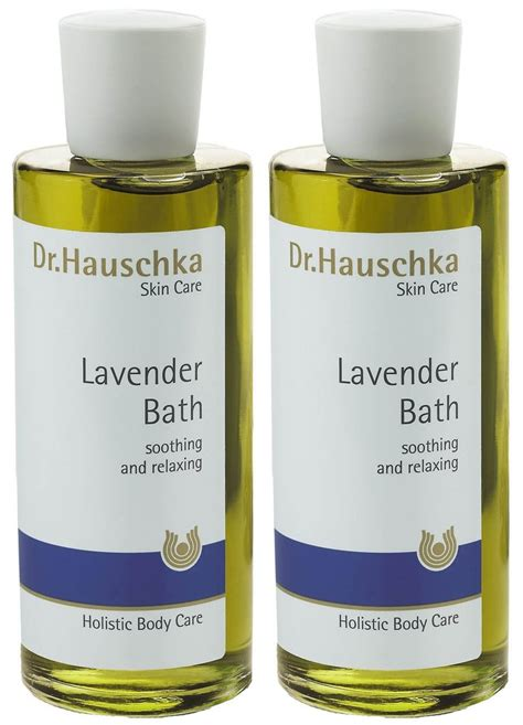 dr.hauschka skin care picture 8