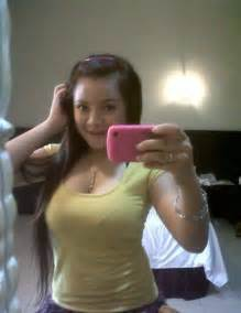 bokep online abg toge picture 1