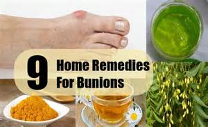 natural remedies for bunion pain picture 3