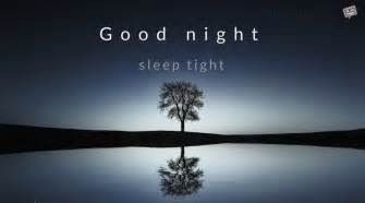 great night sleep picture 15
