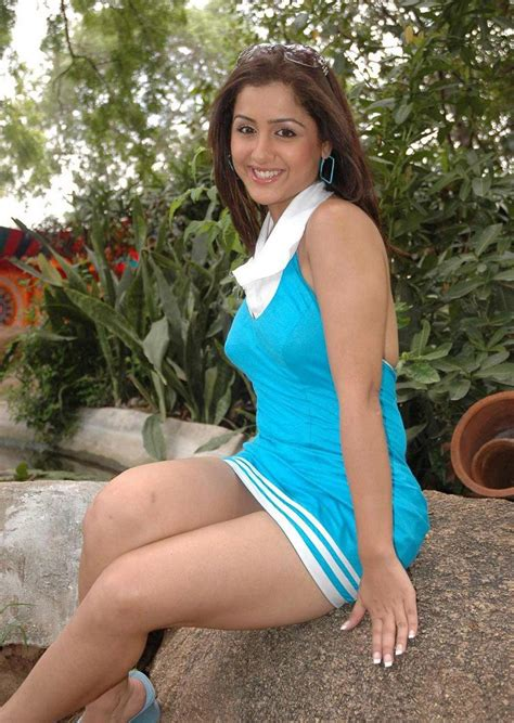 loose vagina tight kise ho hindi picture 8