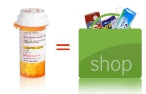 four dollars prescription walgreens picture 9