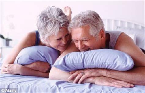 erectile dysfunction treatments picture 10
