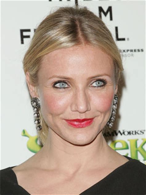 crooked parting in hair picture 7