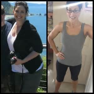 weight loss trials 14 picture 11