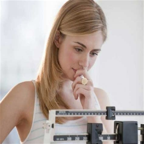 causes rapid weight gain picture 13