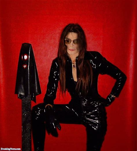 domina pictures picture 6