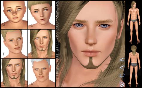 download sims 2 skin picture 10