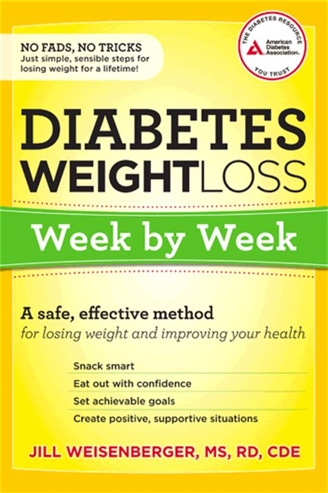 weight loss and diabetes picture 3