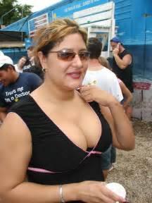 indian desi fat anti sex lower picture 25