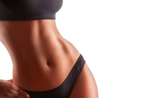 free and fast weight loss picture 9