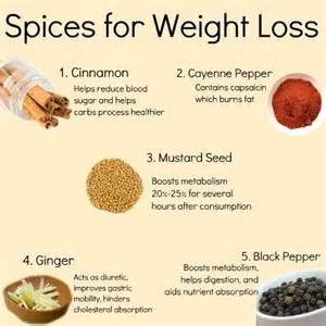 herbs to lose weight in urdu picture 1