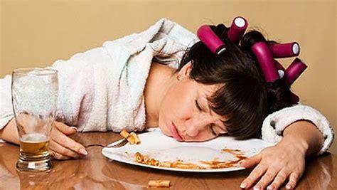 falling asleep disease picture 9