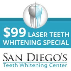 del mar teeth whitening picture 3