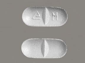 acne statin picture 11