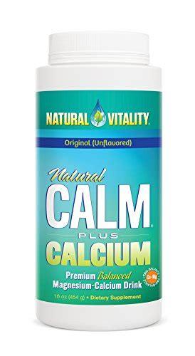 calm energy diet picture 15