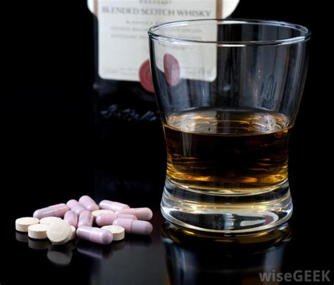 are sleeping pills and alcohol safe picture 9