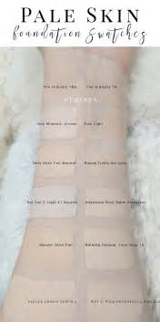 skin and hair tips picture 14