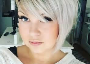 short hair cuts photos picture 14