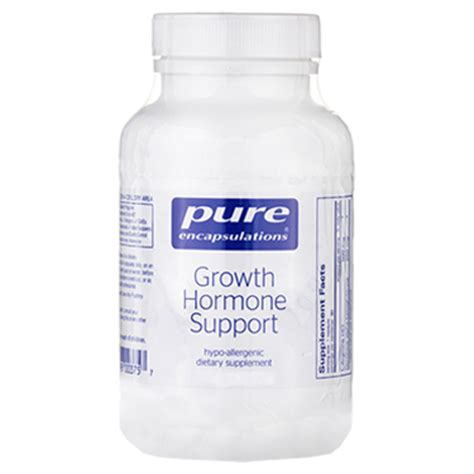 growth hormone sold at vitamine shoppe picture 5