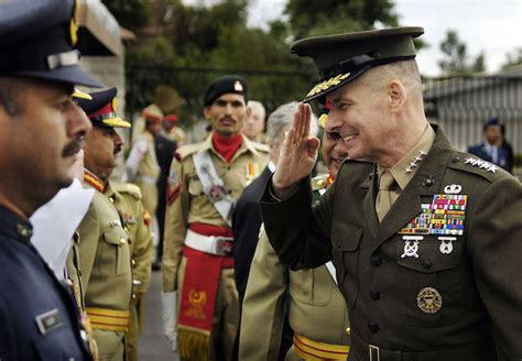 chairman of joint chiefs of staff public law picture 2